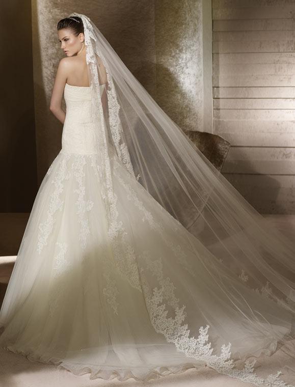 Купить свадебное платье eva bendigo anna bogdan fara sposa