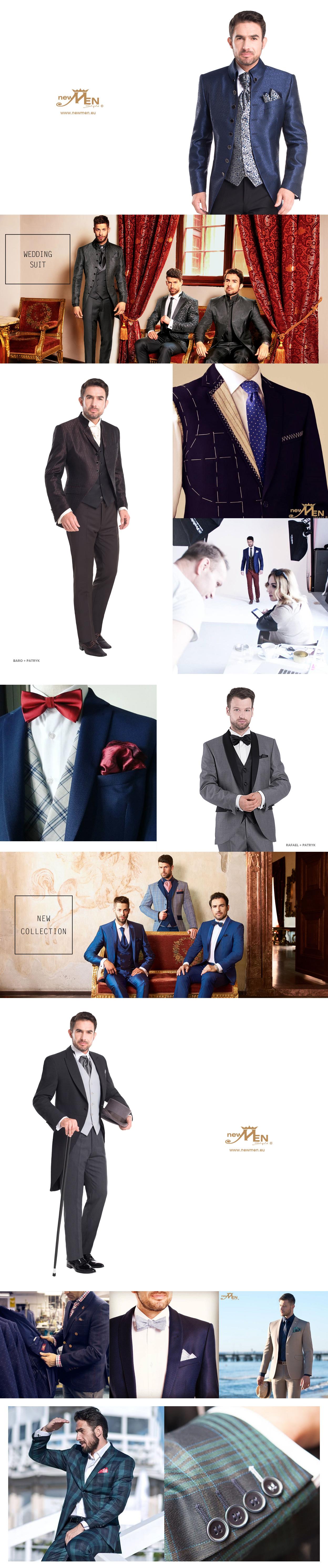 New Men Style 2020
